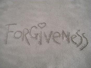 Cum știi că ai iertat cu adevărat?