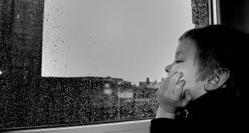 Plictiseala copilului - Simptom? Resursă? Limită?